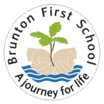 Brunton First School