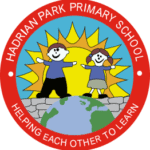 Hadrian Park Primary School