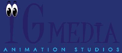 IG Media Animation Studios